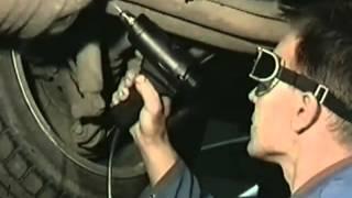 видео Плазменный сварочный аппарат