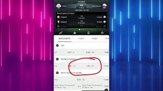 Football Predictions Today 18/06/2021   Soccer Predictions   Betting Strategy #freepicks screenshot 2