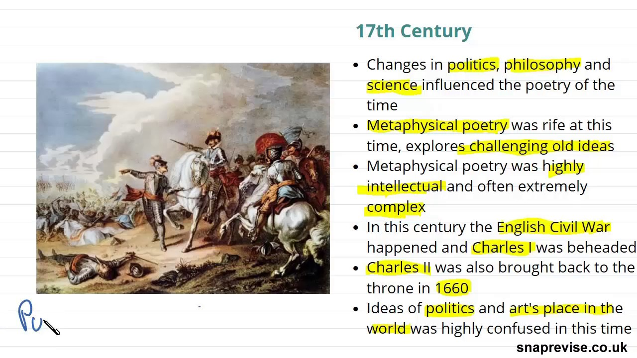 political changes of 17th century england Political changes of 17th century england and france - trends to better understand the similarities, one must first remember that before these changes occurred, there had already been a great build-up of resentment for the ruling powers in both england and france.