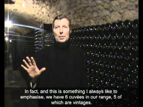 What Makes Great Vintage Champagne.mp4