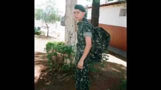 Baixar Exercito Brasileiro: Infantaria.(Lembrai-vos da guerra)