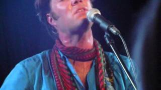 Rufus Wainwright Not Ready to Love - Verbier