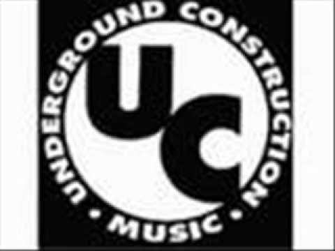 Mark V & Poogie Bear - This Is Los Angeles (Bassdrum Project 2000) - AM UC HARDHOUSE MUSIC