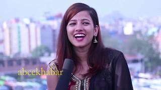सनसनी पूर्ण खुलासा- १०० % Shilpa Pokhrel को दोष छ l Chhabi Ojha लाई पिडा छl गीतकार Sandhya KC कोआरोप