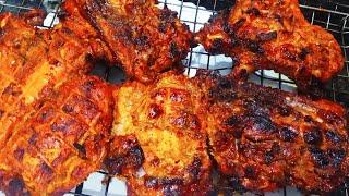 alfaham chicken recipe ഗരൽ ചകകൻ ഹടടൽ സററലൽ ഉണടകകൻ ഈ മസല ചർതതൽ മത