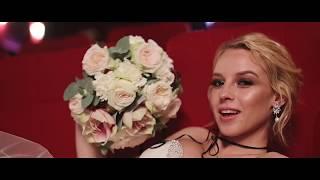 Завидная невеста, Ульяна Тригубчак нравится? ЛАЙКНИ