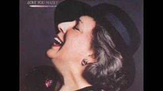 Carol Sloane - I Could Have Told You