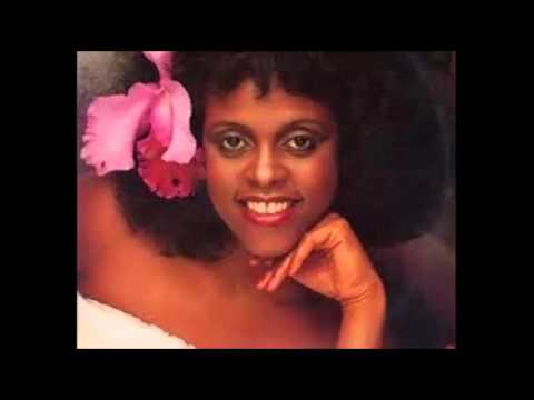 Dee Edwards -- Why Can't There Be Love