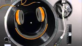 Mix retro techno style lagoa h2o by the ffives