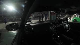 Jetta 1.4tsi Volkswagen Club Malaysia Sepang Trackday 03 Aug 2018