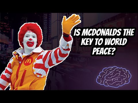 mcdonald's-theory-|-difference-between-causality-and-correlation-|-moral-of-the-story-is