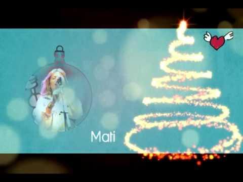 Feliz Navidad Siempre Asi.Siempre Asi Nos Desean Felices Fiestas Navidad 15