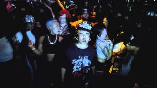 Da Brat Vs Mtume - Juicy Fruit For All Y