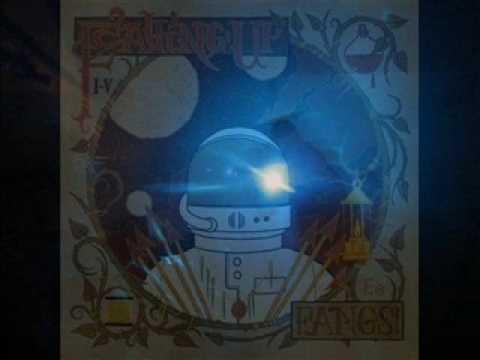 Goddess Of The Dayspring, Am I - Falling Up - радио версия