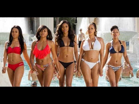 Romantic Comedy Movies Hollywood Best American Comedy Movies Full