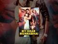 My Dear Munnabhai - Hindi Dubbed Movie (2006) - Madhavan, Pooja Vaidevelu    Popular Dubbed Movies