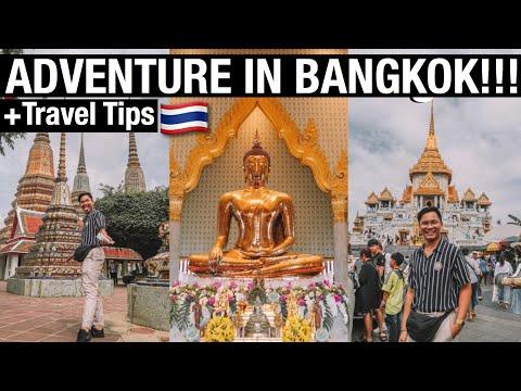 bangkok,-thailand-2019-|ceasar-dg