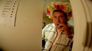 Слайд шоу на юбилей мужчине 50лет(Я в контакте https://vk.com/id166344072 Принимаю заказы на яркие, динамичные, запоминающиеся слайд-шоу и видео-коллаж..., 2015-07-27T08:03:34.000Z)