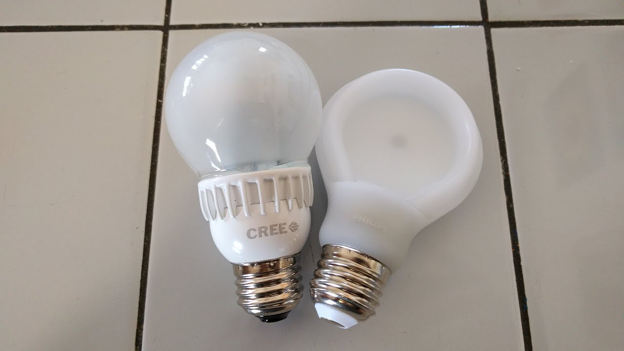 beam at lighting bulbs guides shopping low high sodial find r deals cree headlight cheap on led light line kit