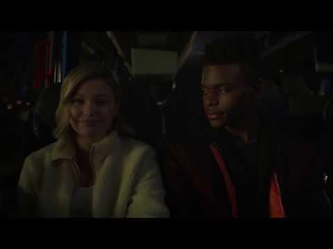 Tyrone & Tandy - Meet Me on the Battlefield