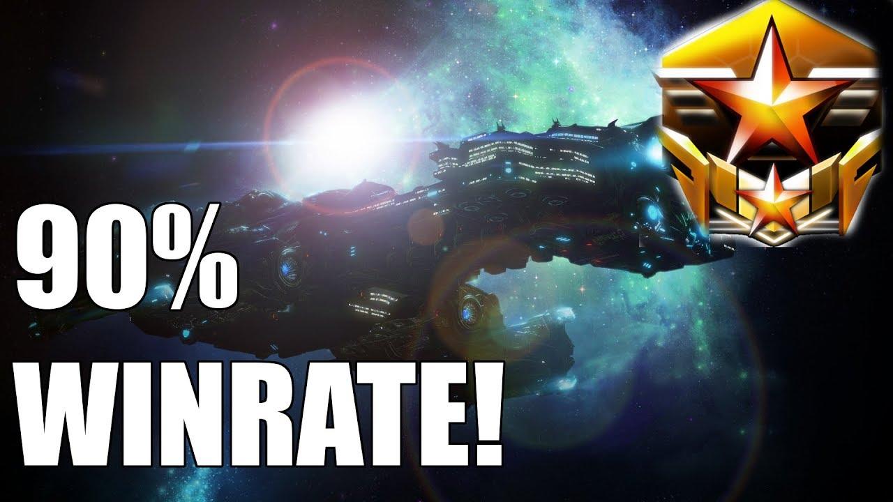 Learn Starcraft - Zerg v Protoss Build Order! (Updated 2018)