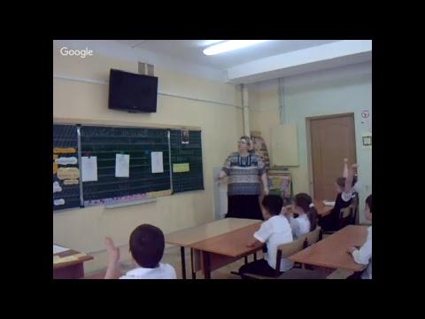 Внеклассное мероприятие  в 1 классе «Путешествие в королевство Математики».