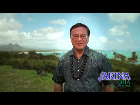Office of Hawaiian Affairs Myth #1