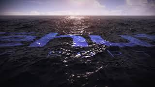 Tehuty Ocean