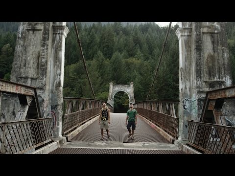 explore-british-columbia:-adventures-on-the-fraser-river