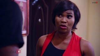 Itelorun Yoruba Movie Now Showing On Yorubaplus