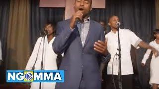 Israel Ezekia - Wewe ni Mwema
