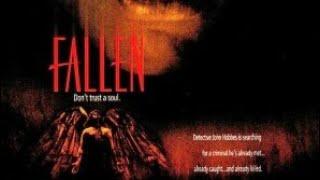 1998 Fallen is real