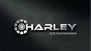 Harley Mobile DJ promo video