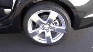 2014 Chevrolet Malibu Redding, Eureka, Red Bluff, Chico, Sacramento, CA EF139590