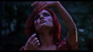 София - Син талисман   Sofia - Sin Talisman (OFFICIAL VIDEO)