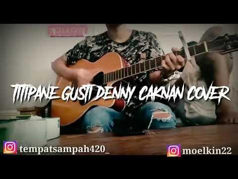 titipane-gusti-denny-caknan-cover