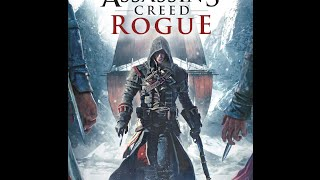 Прохождение игры Assassins creed Rogue Част 1 - Воспоминание 2 - Уроки и открытия