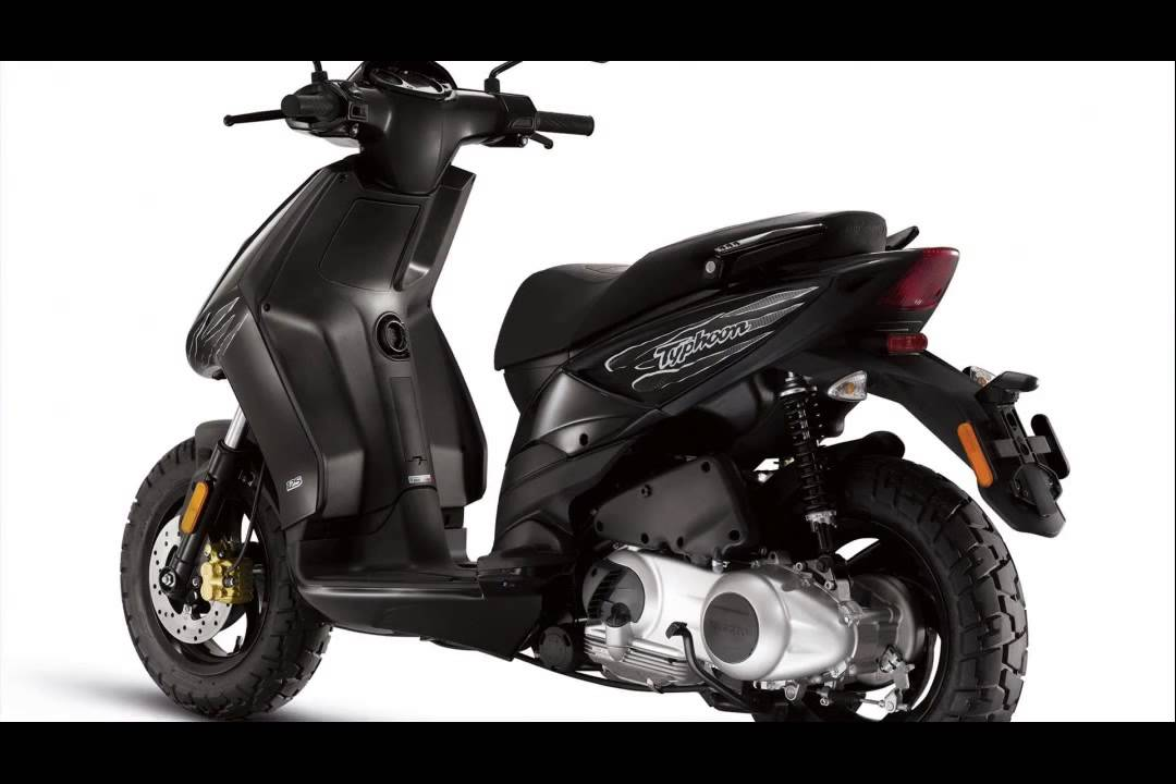 piaggio typhoon 50 2015 model youtube. Black Bedroom Furniture Sets. Home Design Ideas