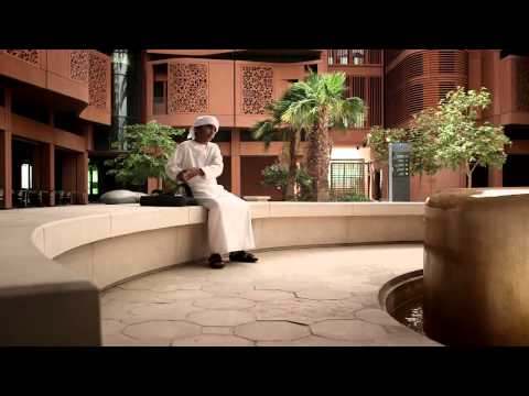 Ali's Film - EXPO 2020 Dubai Candidate City Bid Film