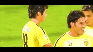 明治安田生命J1リーグ 第33節 C大阪vs柏は2018年11月24日(土)ヤン...