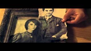 [OFFICIAL MV HD] ANH MUỐN QUAY LẠI - KHẮC VIỆT