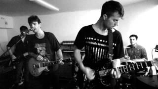 Indie Indie presents: Weekend - Coma Summer