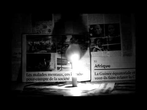 S.N.E [Société Nationale d'Electricité (africaine?)]