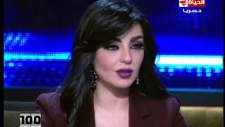 محمود الجندي: خلعت الجلباب الأبيض حتى لا أسيء إلى المسلم الصحيح (فيديو)