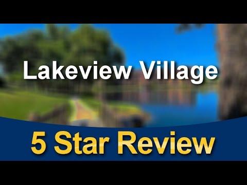 Lakeview Village Lenexa KS Reviews: Lakeview Village Retirement Community Lenexa