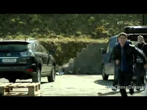 LOVE/HATE | Tommy Gets Whacked! | Season 3 | HD