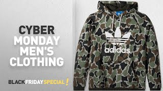Cyber Monday Adidas Men