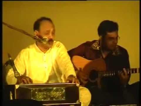 Niaz Mohammed Chowdhury-Harano diner kotha