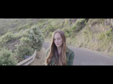 Gretta Ray - Drive (Official Video)