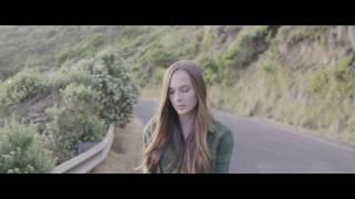 Gretta Ray - Drive